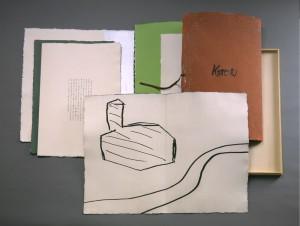 kotori-portfolio
