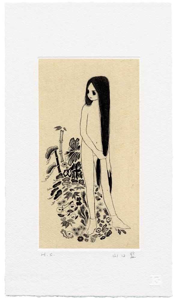 spring-yorokobi