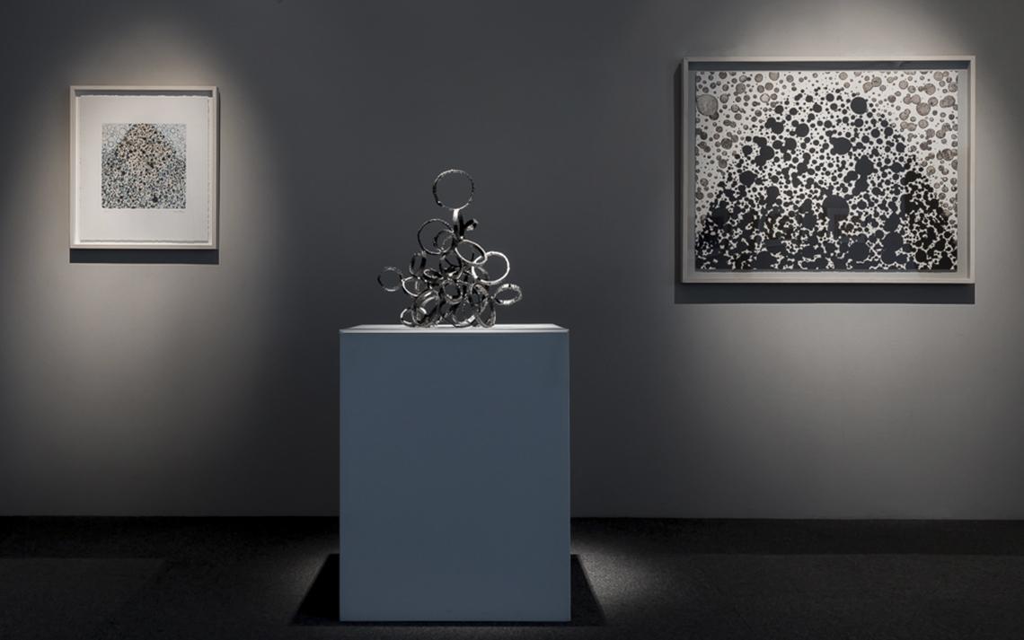noe aoki exhibition view 01-4