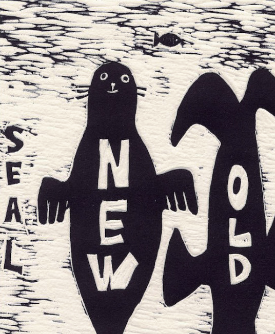 ANZAI2017-NO-embs