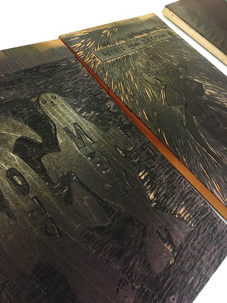 anzai_woodblock_plates