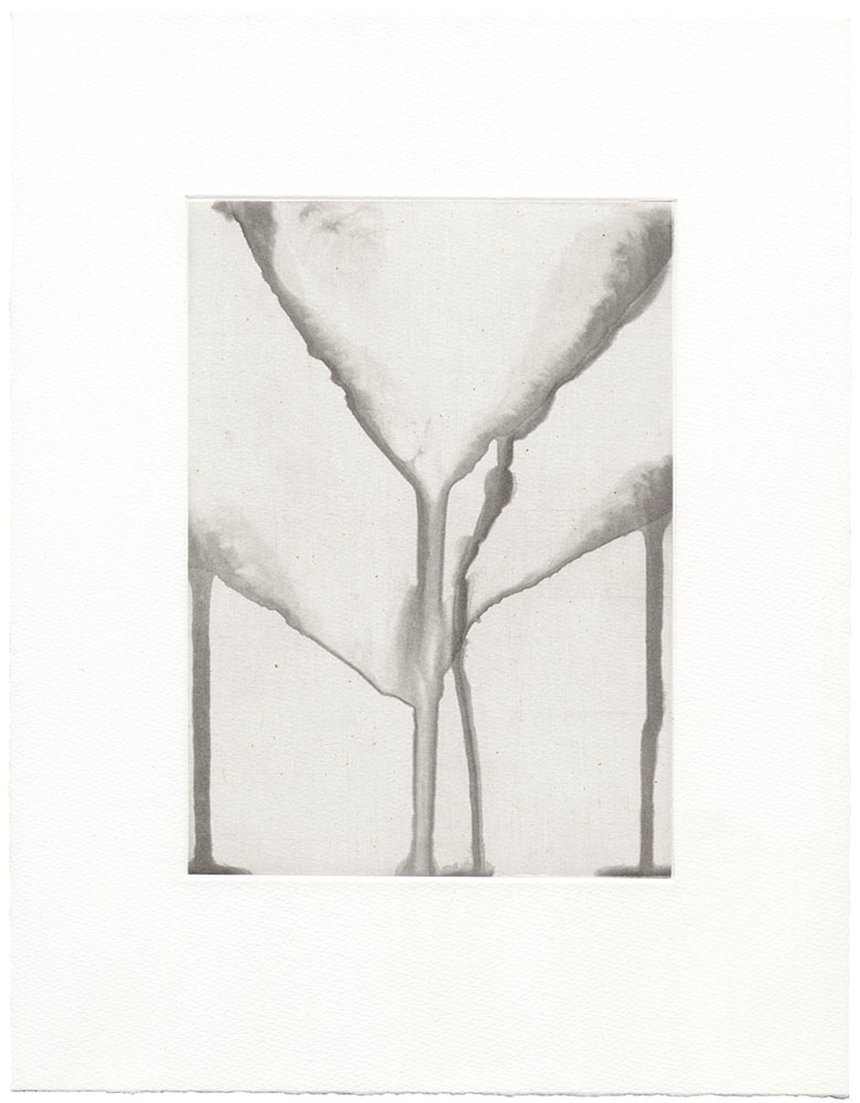 christianeloeh aquatint 03
