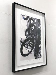 FL-BLACK-framed