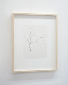 christianeloehr-etching01-framed