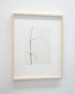 christianeloehr-etching02-framed