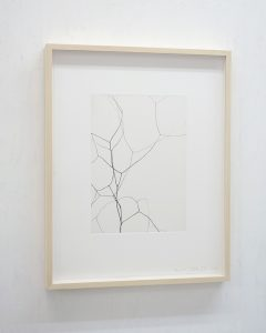 christianeloehr-etching03-framed