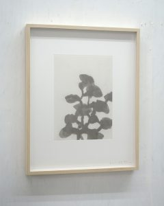 christianeloehr-aquatint02-framed