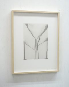 christianeloehr-aquatint03-framed