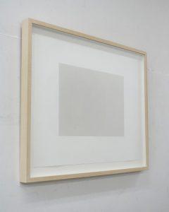 gray-framed