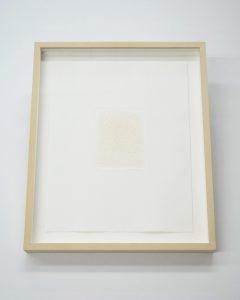 ocher-framed