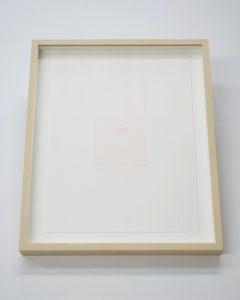 red(dots)-framed