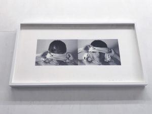 maria2003a-framed