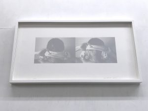 maria2003b-framed