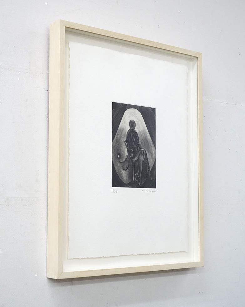 La-madame-1-framed