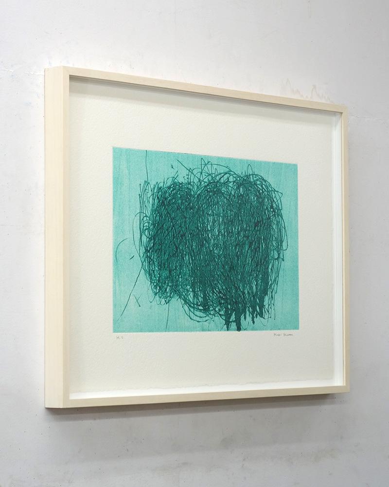 RGB-G-framed