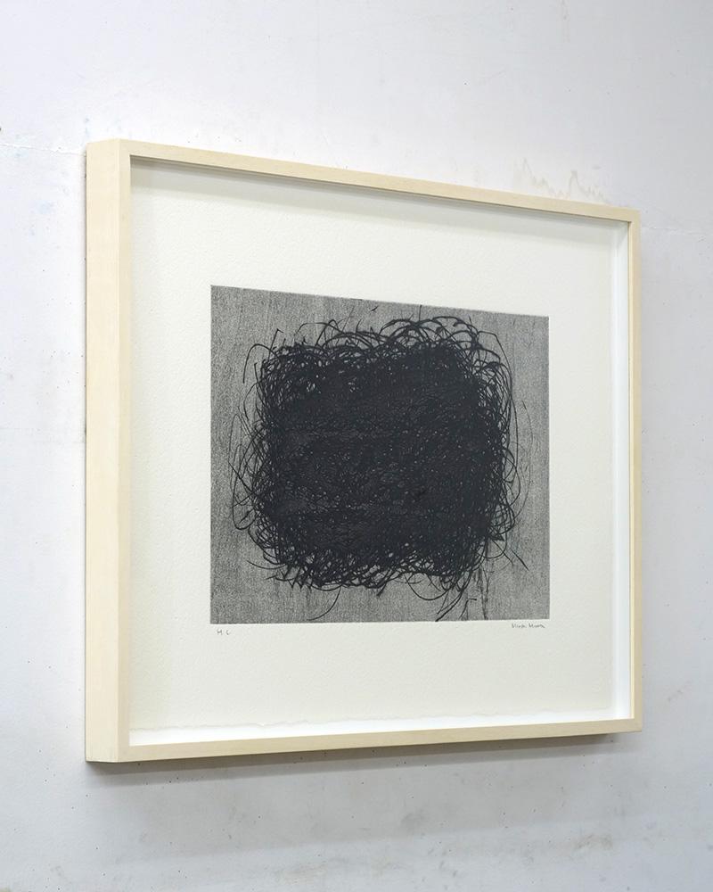 RGB-S-framed