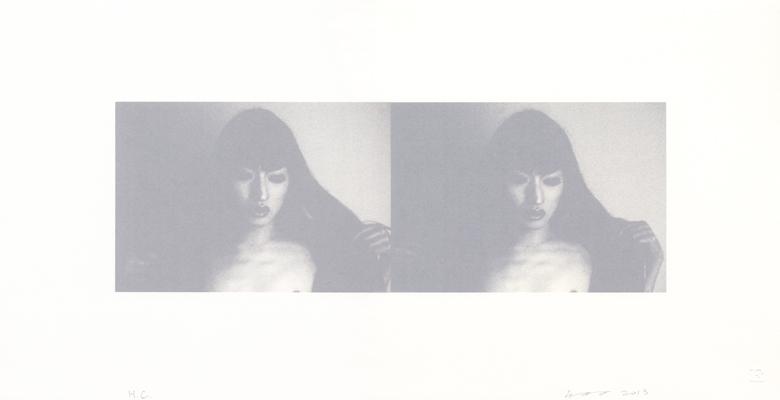 maria2001b