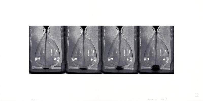 sandglass2004a