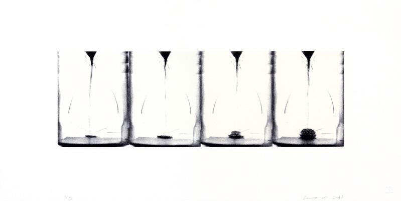 sandglass2004b