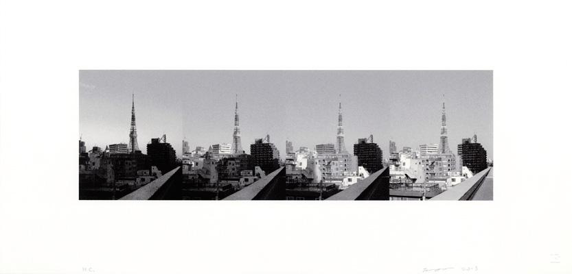 tokyotower2002a